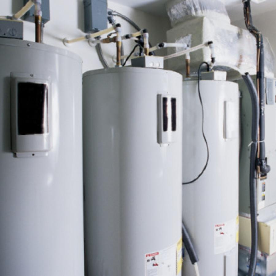 Water Heater Insulation Blankets Water Heater 6 Gallon