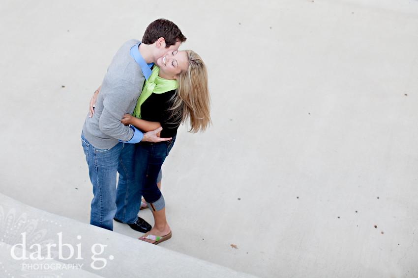 Darbi G Photography-kansas city engagement photographer-110