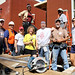 TNG-CWA Local 36047 and Habitat for Humanity