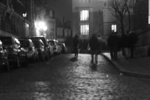 Paris 161
