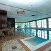 Radisson Blu Lillehammer Hotel - Indoor Pool