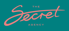 The Secret Agency