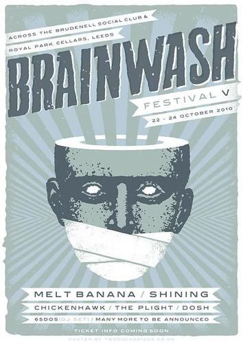 Brainwash_V_Poster_Web