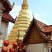 20100413_1819 Wat Phrathat Cho Hae, วัดพระธาตุช่อแฮ