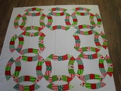 tree skirt WIP (2)