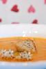 butternut squash squash 9887 R