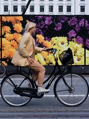 Floral Copenhagen 03
