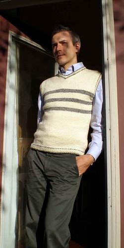 striped-vest2