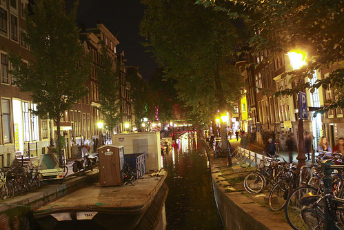 1010_Amsterdam06