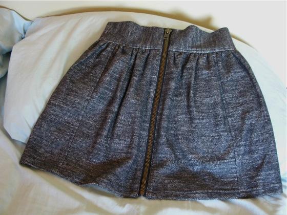 new clothes 005