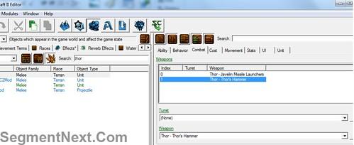 StarCraft 2 Map Editor Unit_10