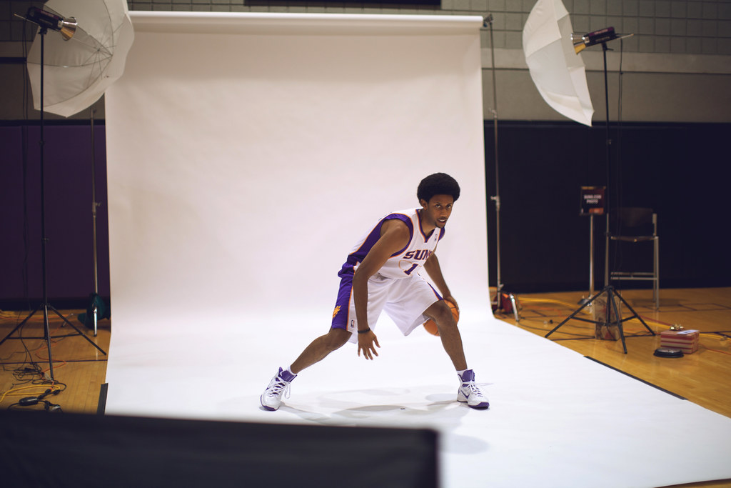 SunsMediaDay-61