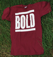 Bold t-shirt (Miserabile T-shirts) Tags: live tshirt hardcore lp beyond straightedge shelter hc bold lookingback underdog revelation wideawake sxe minorthreat chainofstrength speakout youthoftoday 7seconds supertouch gorillabiscuits youthcrew intoanother uniformchoice jointhefightquicksand