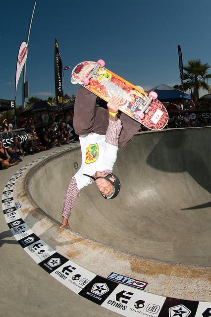 Tim Brauch Memorial 10-3-2010-23