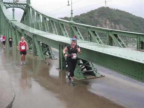Budapest Marathon (5)