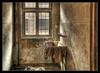 Wash day.. (jetbluestone) Tags: camp window death sink clothes taps wash auschwitz hdr strips auchwitz hdraward