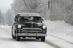 7 (Stig Hellberg) Tags: veteranbil