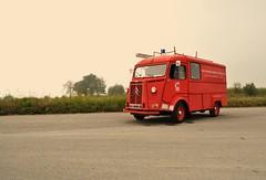 Hy Meuse - ambulance (andrea2cv) Tags: club del italia tube 350 2cv sur 18 secours fuoco franco hy meuse grosso dun pompiers belphegor soccorso vigili assistenza sapeurs beinette