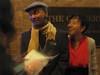 sumu & sis (somaya) Tags: sydney 2010 helenlempriere