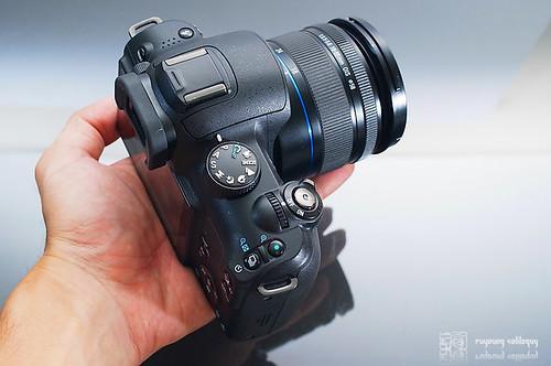 Samsung_NX10_1855mm_08