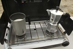 espresso--milk