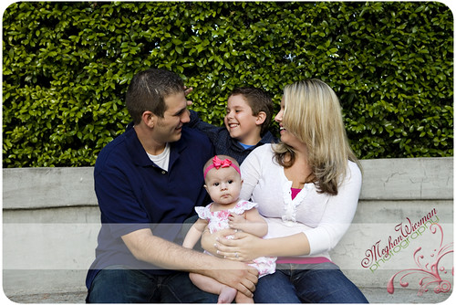 ReevesFamily_24 copy
