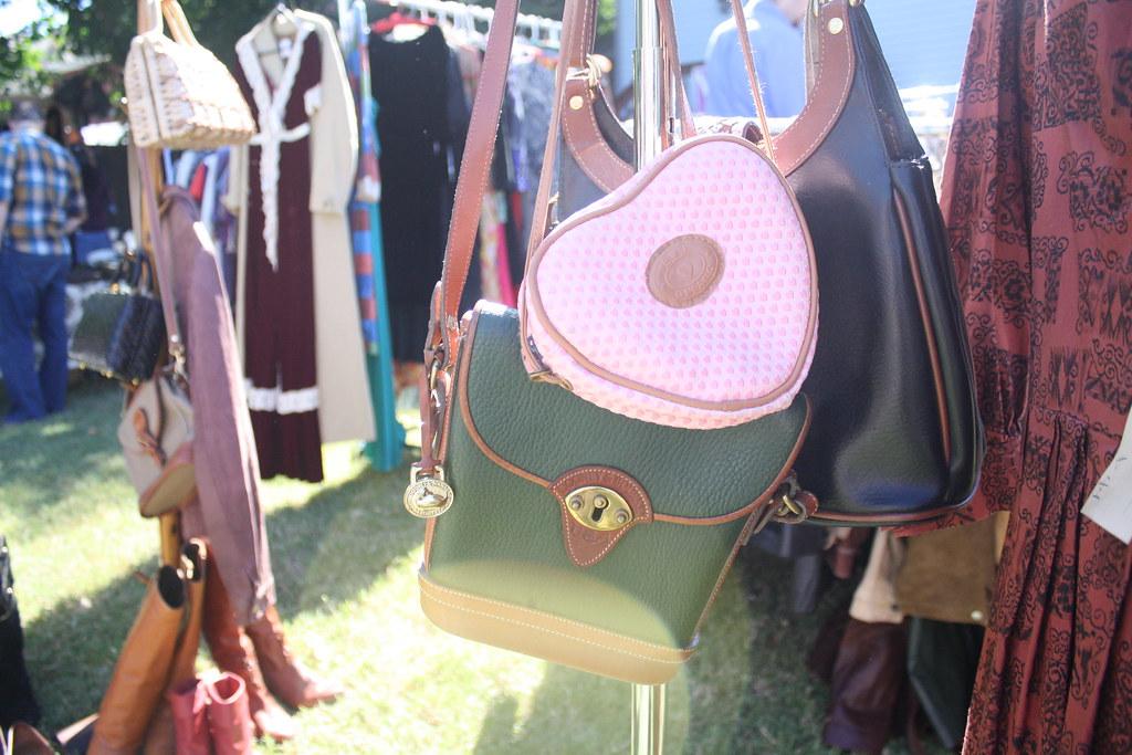 east nashville fanny's vintage sale