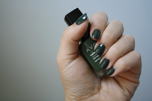 Olive by Avon