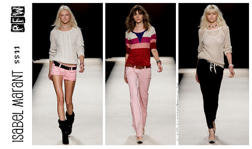 Isabel_Marant_SS11_Collage