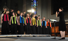 """YCH performs in Laval • <a style=""""font-size:0.8em;"""" href=""""http://www.flickr.com/photos/54628620@N02/5060851934/"""" target=""""_blank"""">View on Flickr</a>"""