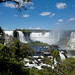 """Iguassu Falls""-VIEW ON LARGE!!!!!!!"