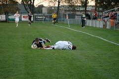 DSC_2226 (Margaret O'Brien) Tags: soccer portage northern 2010 tyjon