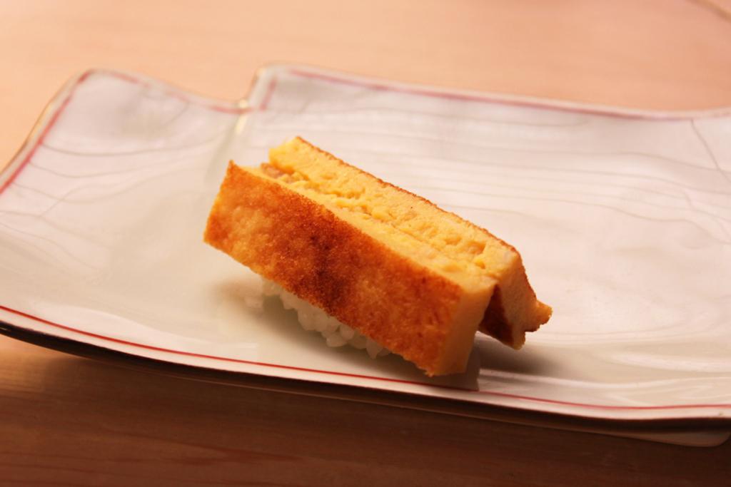 Sushi dokoro Kanpachi Head Store (8)