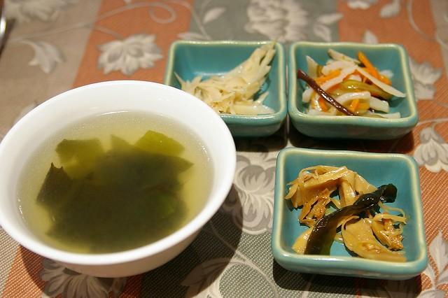 IMGP1539_清湯與小菜