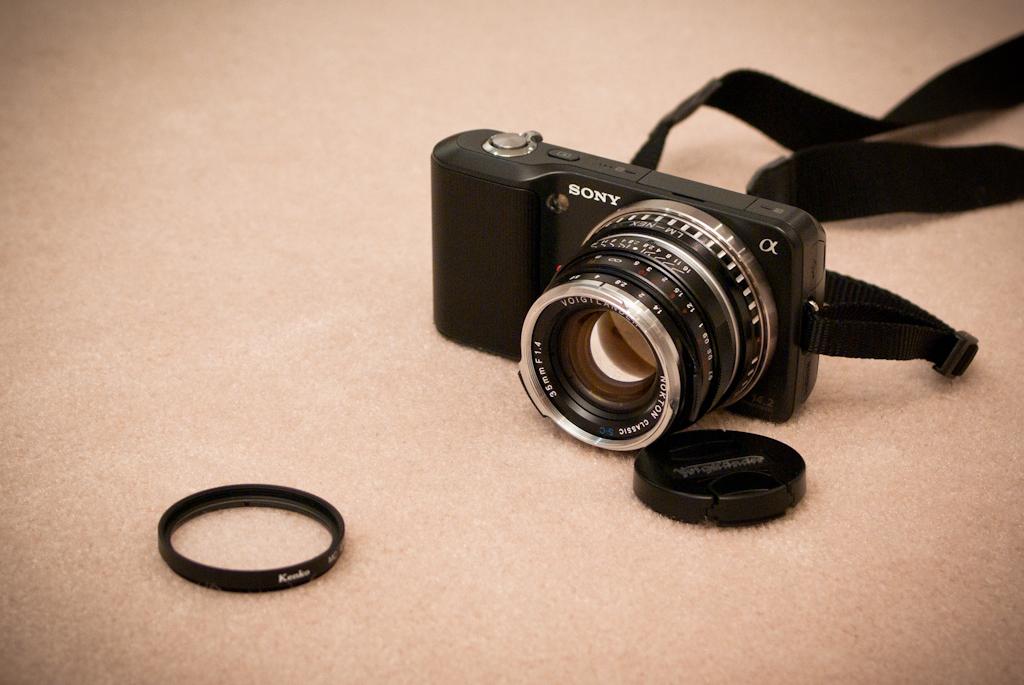 NEX3+Voigtlander35mm_005