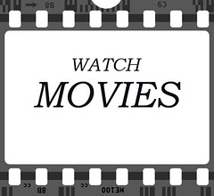 MOVIES-movies-tv-etc