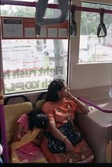 sleep to dream (Doomgiver...) Tags: slr film singapore 400 vista agfa 2010 nikomat ft2 nyl