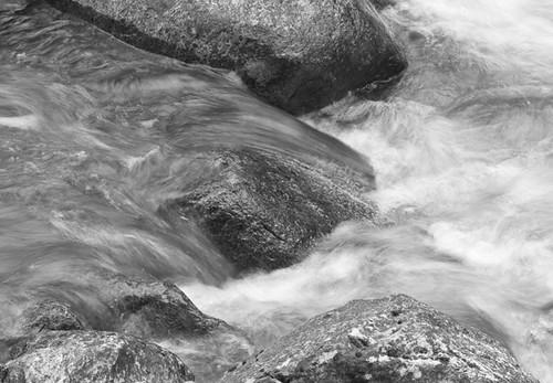 Chewuch River