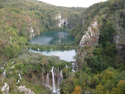 Croatia (29)