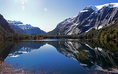 Lago los Cantaros (Facu551) Tags: bariloche blest sancarlosdebariloche puertoblest parquenacionalnahuelhuapi loscantaros cascadaloscantaros facundovital lagoloscantaros gettyvacation2010