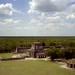 2000 #304-17 Yucatan Chichen Itza
