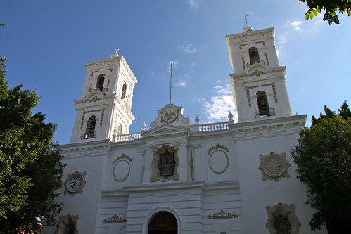 11.Catedral