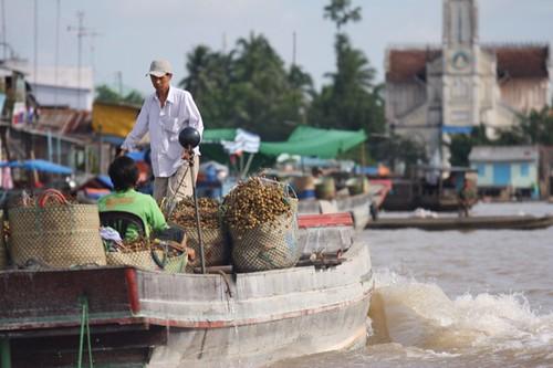 Floating Market_04