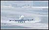 Takeoff 1 (paulcamerastination) Tags: msp 7d 747400 744 deltaairlines kmsp n664us ef100400 runway4 waketurbulence dl619