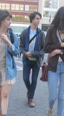 IMG_3396 (slenderfinder) Tags: nyc boy skinny slim jeans anorexia tight skeletal anorexic emaciated lean boney lanky