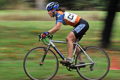 Cross Crusade 2010 #2 - Rainier-80