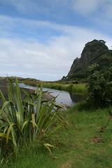 IMG_6138 (call_me_john) Tags: newzealand karekarebeach