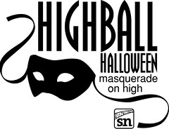 HighBall_logo_bw[1] (2)