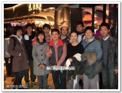 DSCF1026_nEO_IMG