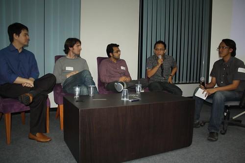 #StartupLokal Meetup v.6